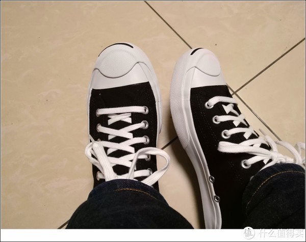 #全民分享季#国货当自强-回力帆布鞋一样很舒服