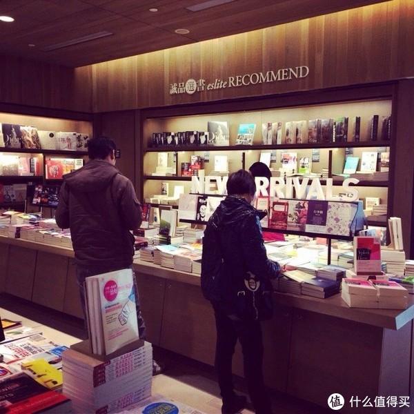 #原创新人#香港两日游仅花3500元!(包机票包住宿,另附经典吃吃吃攻略)