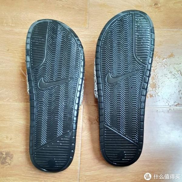 #全民分享季#购于北美的平价—NIKE 耐克 ADIDAS 阿迪达斯鞋服