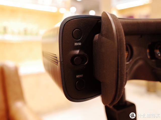 #原创新人#用一台头带设备把IMAX搬回家的真实使用体验