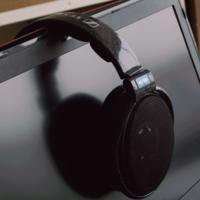 乂度 TA-10 电子管 解码耳放一体机购买理由(包装|接口|体积|推力|配件)