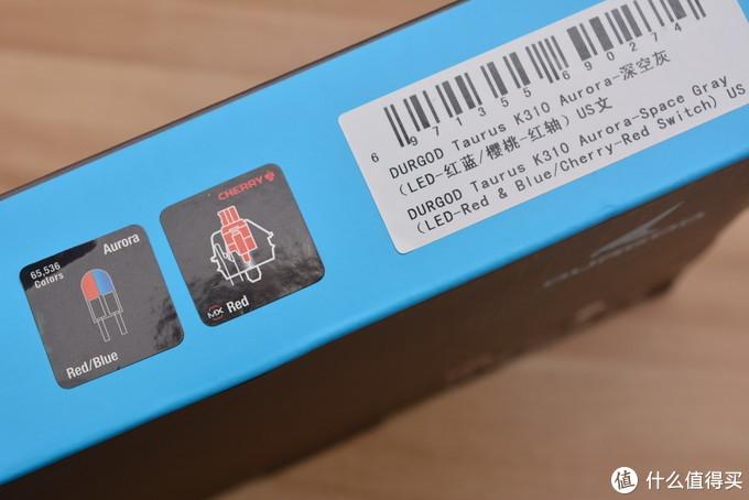 无软肋的全能型104键机械键盘,杜伽金牛座K310众测体验