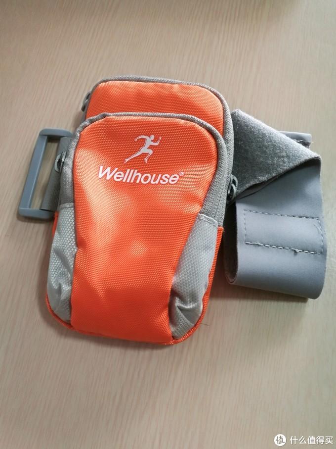 您的跑步好伙伴——FlipBelt飞比特运动腰包+水壶套装