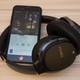 国货降噪也给力:漫步者 W860NB 主动降噪立体声蓝牙耳机体验