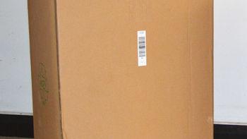 美旅 I56*81002拉杆箱开箱介绍(提手|箱体|海关锁|拉杆)