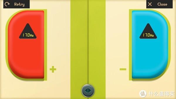 Nintendo 任天堂 Switch Labo开箱、评测、体验、感受