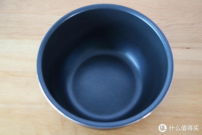 MIDEA 美的 电饭锅好不好,煮锅米饭就知道