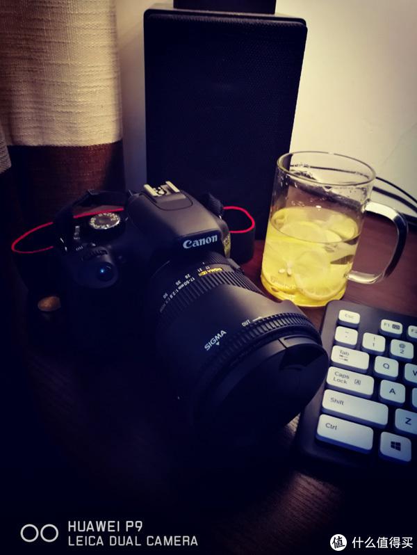 #本站首晒#出单入无,为便携和4K视频—Panasonic 松下 Lumix G7 无反相机开箱&碎碎念