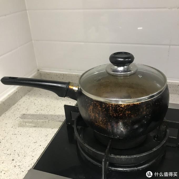 #全民分享季#20年成熟厨男告诉你,那些网红锅具到底好不好用?