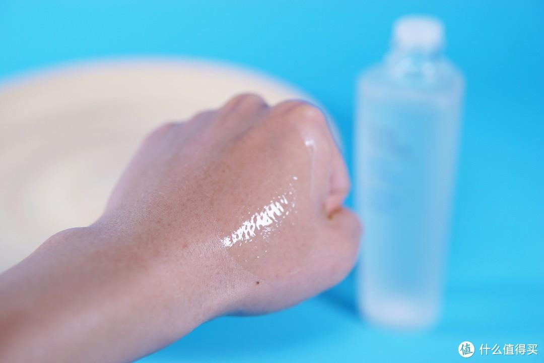 夏季护肤心水单品推荐,进来了解一下?