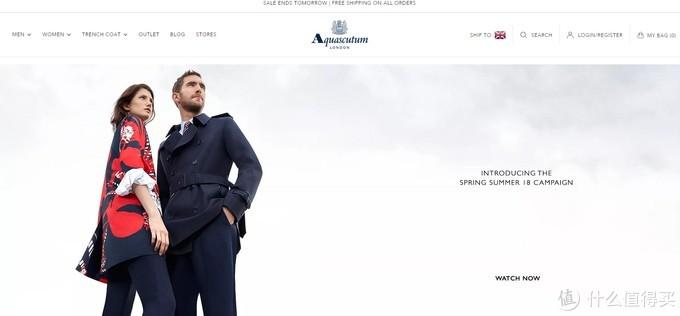 英国高端购物指南—跟着王室买,你就是朋友圈最有格调的人