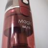 """毛发清洁可以更""""轻""""松——莱克魔洁 MJ18 立式多功能大吸力无线宠物吸尘器"""
