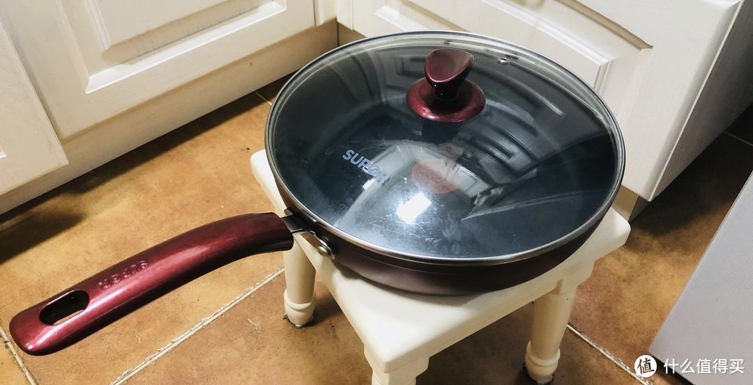 #全民分享季#告别街边摊—早餐好帮手,你值得拥有的 Midea 美的 DE12G13 豆浆机