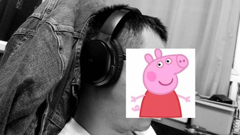 国产降噪耳机中,它能进前三-----漫步者W860NB降噪立体声蓝牙耳机评测