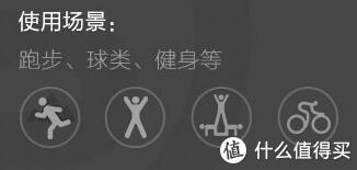 #值男EDC#装备,让运动更精彩:晒一波中年大叔的运动EDC