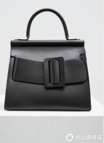 纽约今年最时髦的买手店 集合ins最火设计师品牌包包