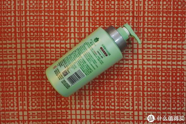 家庭主妇的平价洗发用品:蜂花洗发水及护发素