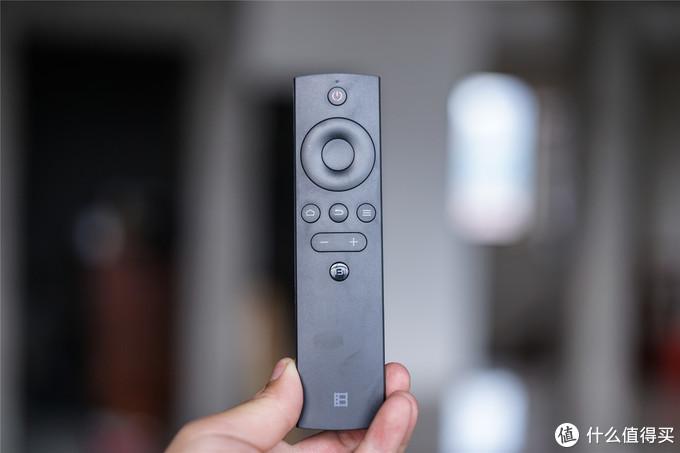 看电视动口不动手是种什么体验?  暴风AI电视7  使用评测