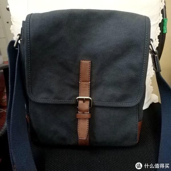 #值男EDC#你们要的普通人的包来啦!