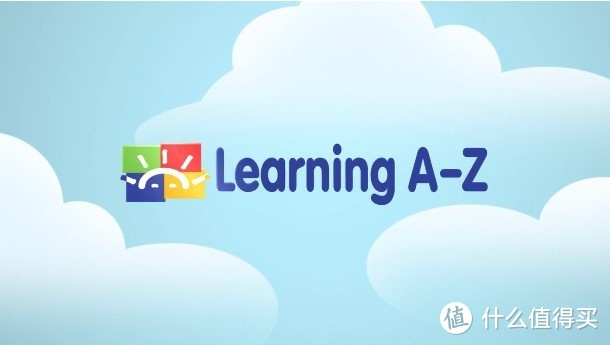 幼儿家庭英语启蒙全路线(0基础到level3)