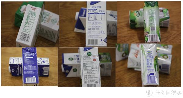 为了验证6家进口牛奶哪家更强?我们千辛万苦做了这个实验...