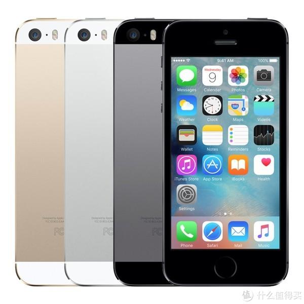 "PhoneTalk No.29: 一加6、LG旗舰齐剪""刘海""发型 、 异形全面屏为何""丑""成新潮流?"