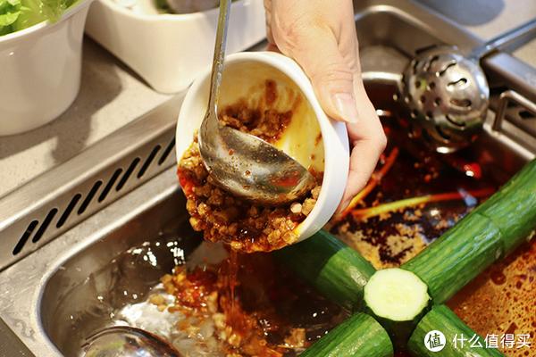 """""""最贵""""火锅海底捞赴港上市,这些最高贵的吃法才配得上它的身价!"""