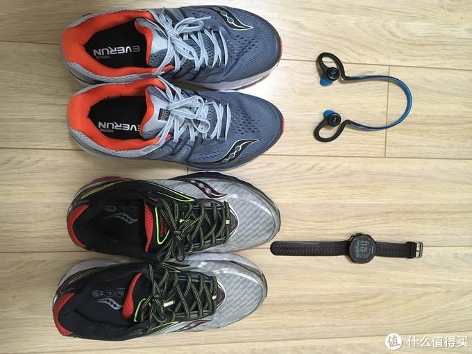 """运动腰包中的""""贵""""族——FlipBelt飞比特运动腰包+水壶套装测评"""