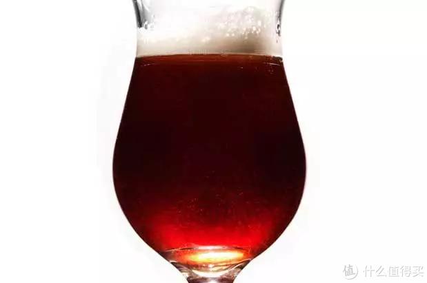 这么多啤酒风格你怎么读?「说人话系列三」