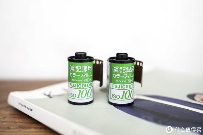 新手小白的入门胶片机:CANON 佳能 AE-1
