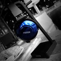 丰达 TH900mk2 Sapphire Blue 耳机使用总结(外壳|调音|配置|风格)