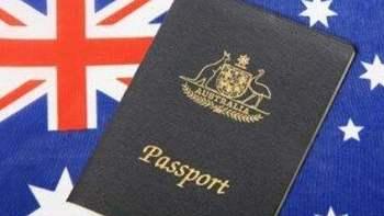 但愿迷失在西澳:我理想中的西澳大利亚旅行计划