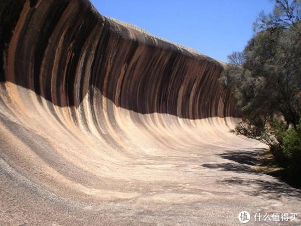 史上最难的众测报告——如何规划一次想象中的西澳之旅