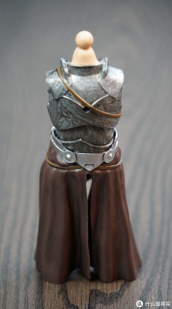 贫民窟少年的奇幻漂流 篇十七:HASBRO 孩之宝 漫威 复仇者联盟 永恒传奇系列 鹰眼模型开箱