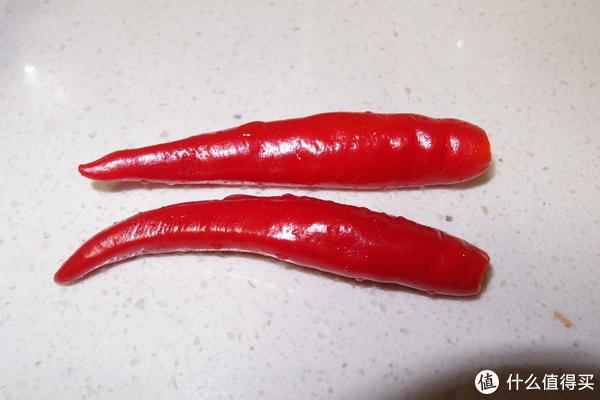 小猪私房菜之麻辣小龙虾