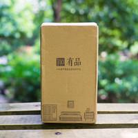 小吉 77505826BZK 泡沫洗手机外观展示(开关键|电池仓|出泡口|指示灯)