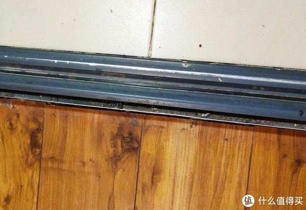 老房子的改装计划篇二:两小只让我买买买—Electrolux 伊莱克斯 ZB3320P 吸尘器