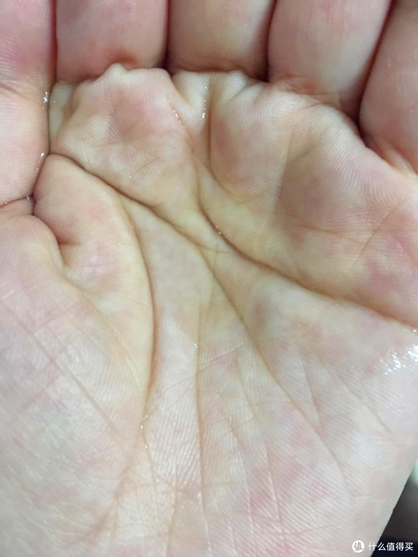 肌肤的调理水—Origins 悦木之源 菌菇水开箱分享