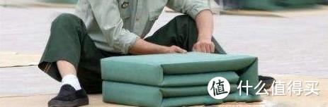 睡标价两千的床单被罩是怎样的体验—LENCIER 兰叙 四件套+记忆棉枕头