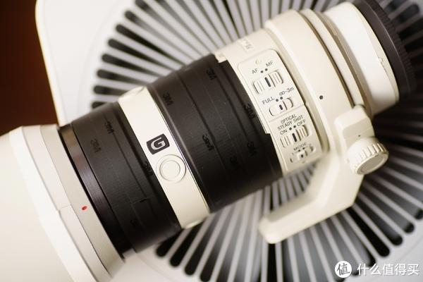 一个人的追逐光影之路 篇七:买镜头之前何不试试镜头租赁?附SONY 索尼 FE70-200F4 镜头试用感受
