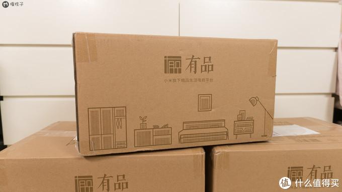 用料做工超乎想象,17pin 组合储物箱使用体验