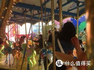 日本的环球影城,有哈利波特、漫威、小黄人、侏罗纪公园等主题乐园,其中翼龙飞车超级刺激(奈何女朋友不敢所以没有玩成),如果要去的小伙伴一定要买快速票!!