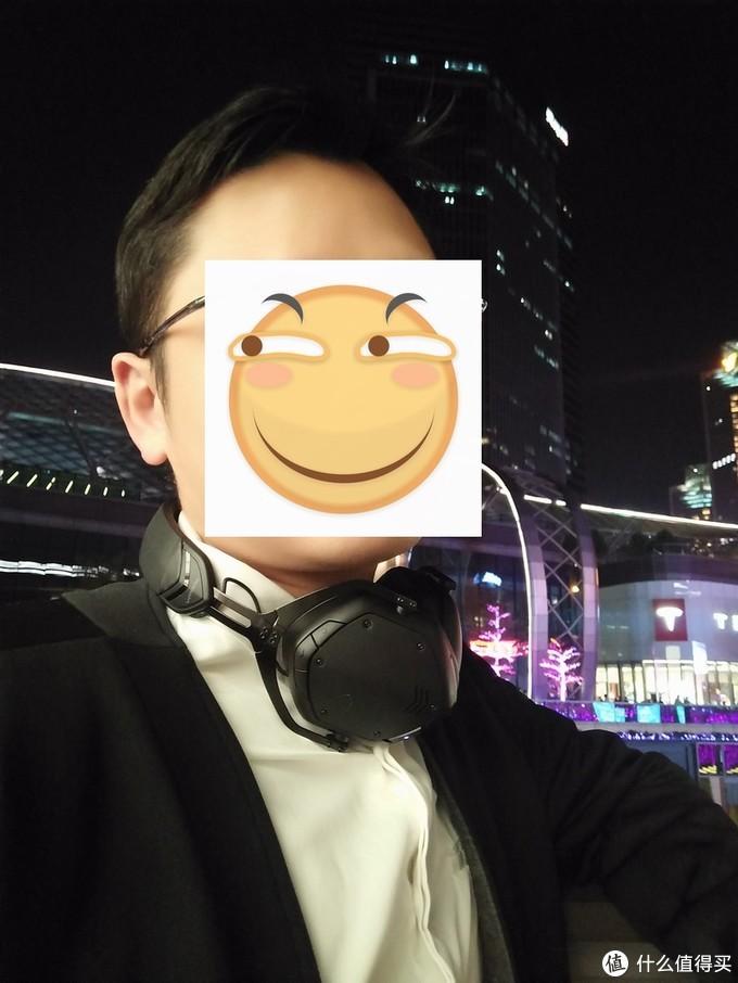 流行音乐工作者首选蓝牙监听!V-Moda Crossfade 二代耳机评测