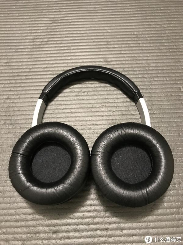 小白的耳机发烧之路—头戴篇 篇一:八仙过海,各显神通—八款耳机音质评测