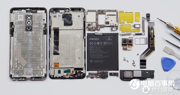 你现在用的手机究竟是代工还是原厂?详解国内TOP10厂商那些事!