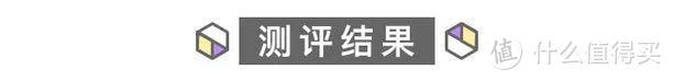 平价美白精华红黑榜,效果秒杀SK-II小灯泡?