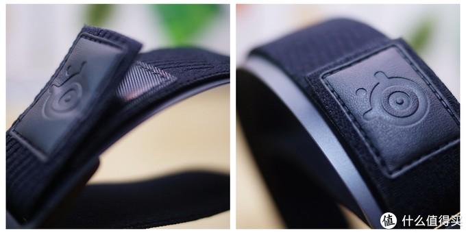 单品本利器 套装有加成——赛睿Arctis Pro游戏耳机