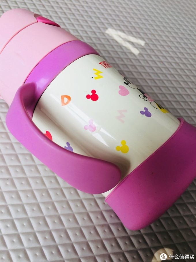 宝宝用品囤哪些?35款0-1岁宝宝喂养洗护、纸品清洁用品推荐