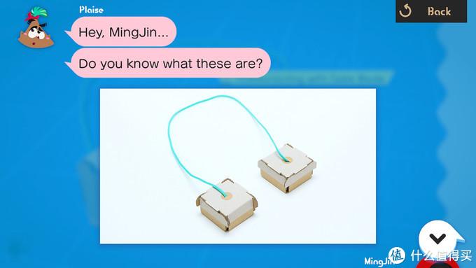 LABO真的好有趣!?任天堂 Nintendo Labo VARIETY KIT套装评测