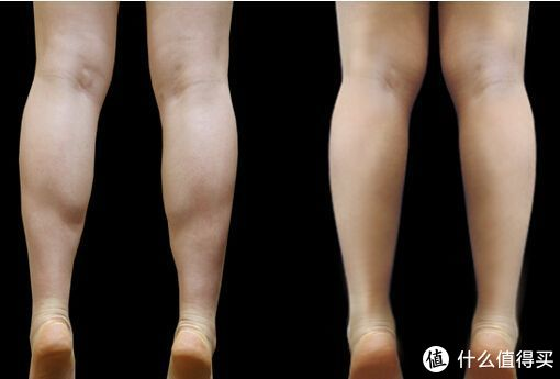 小姐姐们想要的做梦也能瘦小腿的办法来了